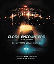 la la land close encounters