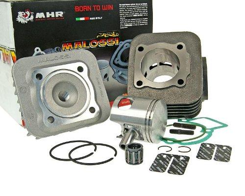 MALOSSI - Kit cilindro sportivo, 70 CC