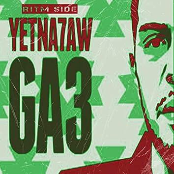 Yetnahaw Ga3