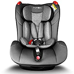 TRUMOM (USA) Baby Convertible Sports Car Seat for Kids 0 to 7 Years Old (Upto 25 kgs) …,Trumom,Baby_Carseat