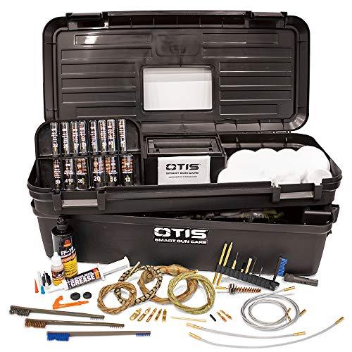 Otis Technology All Caliber Elite Range Box with...