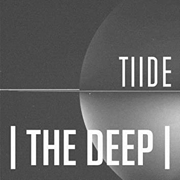 The Deep - Single