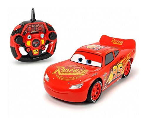 Photo de majorette-disney-cars-3