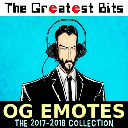 The Greatest Bits