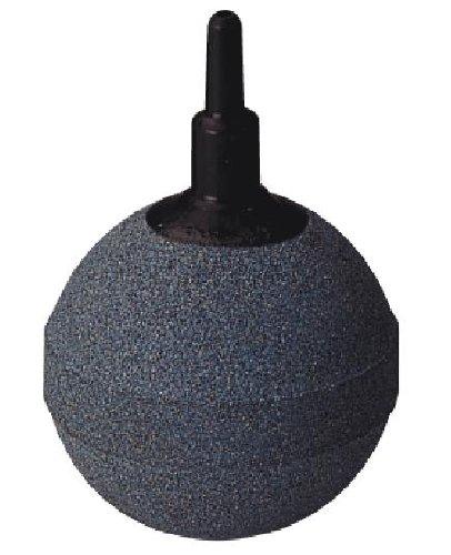 50 mm boule Diffuseur Air Stone fritté