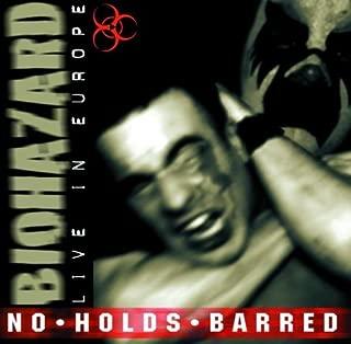 Best biohazard live Reviews