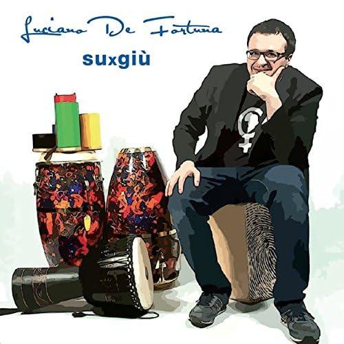 Luciano De Fortuna