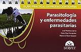 Guías prácticas en producción bovina. Parasitología y enfermedades parasitarias - Libros de veterinaria - Editorial Servet