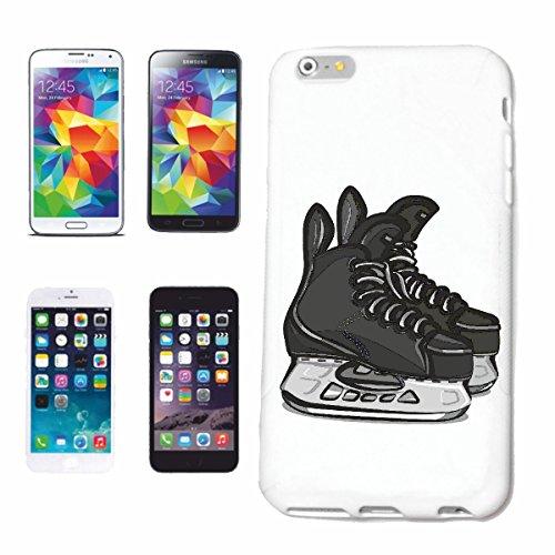 Reifen-Markt Handyhülle kompatibel mit Samsung Galaxy S5 Mini Schlittschuhe Eishockey Eiskunstlauf EISLAUFEN EISHALLE SCHLITTSCHUH SCHLITTSCHUH SCHLITTSCHUHBAHN Ei
