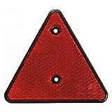 Turbocar Remolque–triángulo de señalización