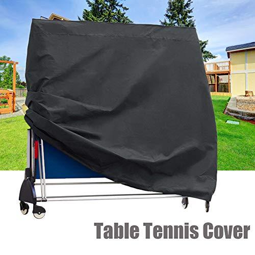 cuanto cuesta hacer una mesa de ping pong fabricante Doro0
