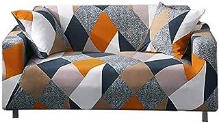 nordmiex Stretch Sofa Slipcovers Fitted Furniture...
