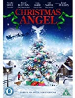 Christmas Angel [DVD] [Import]