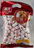 Chun Guang Classic Creamy Coconut Candy 250g 8.8 oz 36 pcs From China-SET OF 3