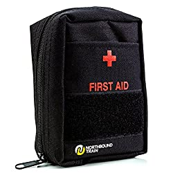 Best Emergency First Aid Medical Kits Reviews   FindTheTop10 com