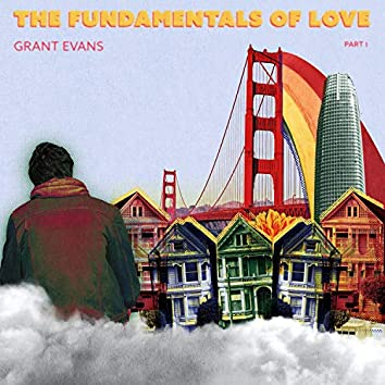 The Fundamentals of Love