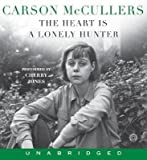 Heart is a Lonely Hunter (11/810)(Hardback) - 2004 Edition