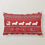 Top 10 Corgi Christmas Decorations