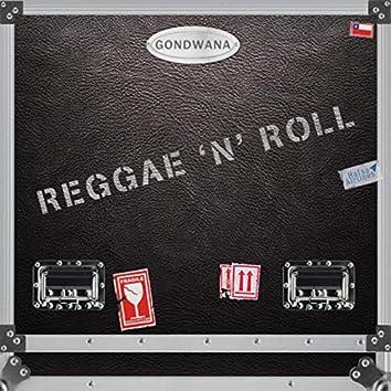 Reggae N Roll