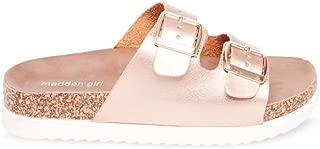 Women's Goldiie Slide Sandal