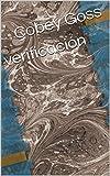 verificación (Galician Edition)