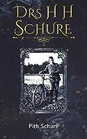 Drs H H Schure