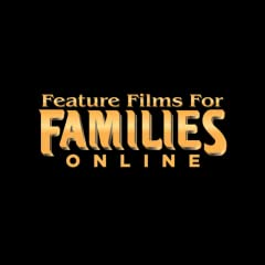 Uplifting films for the family
