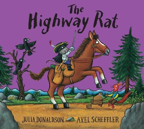 The Highway Rat Tenth Anniversary Edition (Christmas Edition)