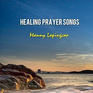 Healing Prayer Songs