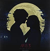 You & the Night (Original Soundtrack) [12 inch Analog]