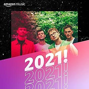 2021!