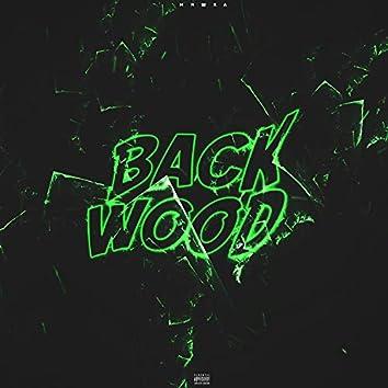 Back Wood