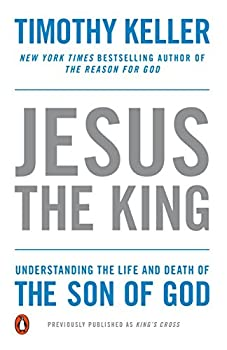 Best jesus the king Reviews