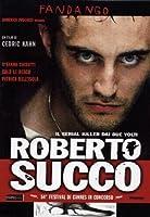 Roberto Succo [Italian Edition]