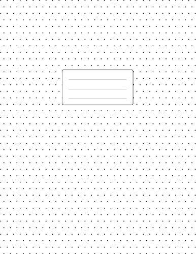 49-Inch Black 1 Each Staedtler Telescopic Art//Drafting Document Tube Plastic