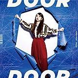 DOOR / 荒井麻珠