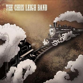 The Chris Leigh Band
