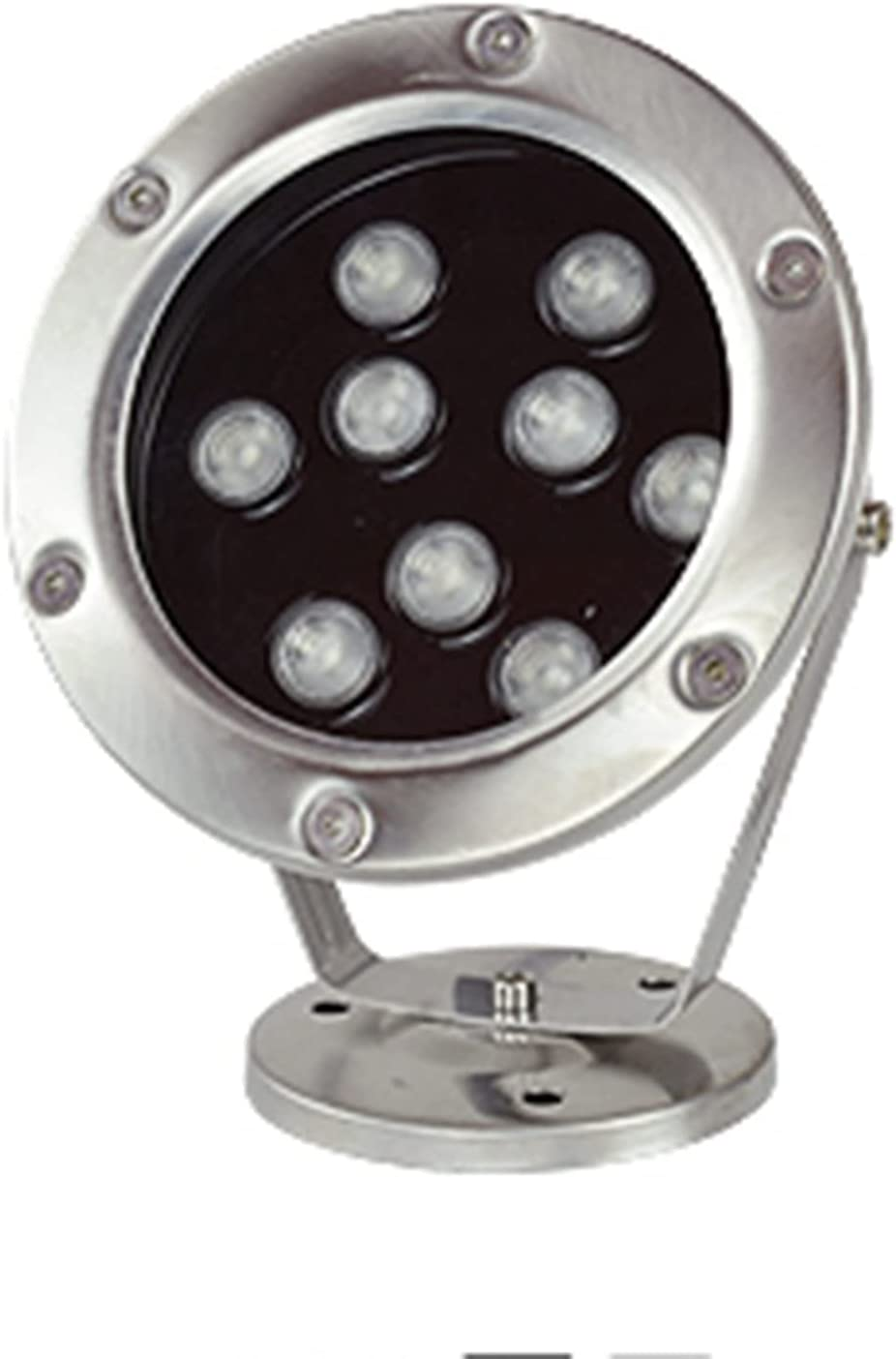 Low 100% quality warranty! price CHHD LED Underwater Lights Outdoor Spotligh Decorative Landscape