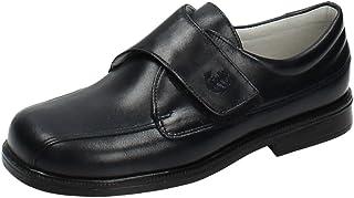 YOWAS 6893 Zapatos COMUNIONES NIÑO Zapato COMUNIÓN