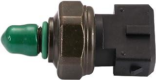 مفتاح ضغط تيار متردد SCITOO لـ 2000-2004 فولفو S40 1.9L 2001-2009 فولفو S60 2.3L 2.4L 2.5L