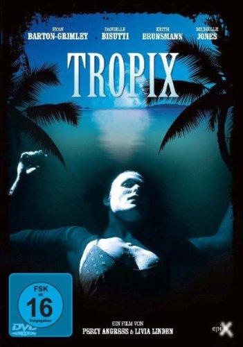 Tropix [Alemania] [DVD]