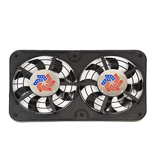 Best 1998 nissan altima cooling fan on the market 2020