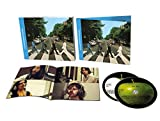 Abbey Road - 50 Aniversario (2 CDs)