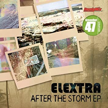 After The Storm EP