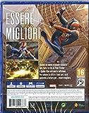 Zoom IMG-1 marvel s spider man playstation
