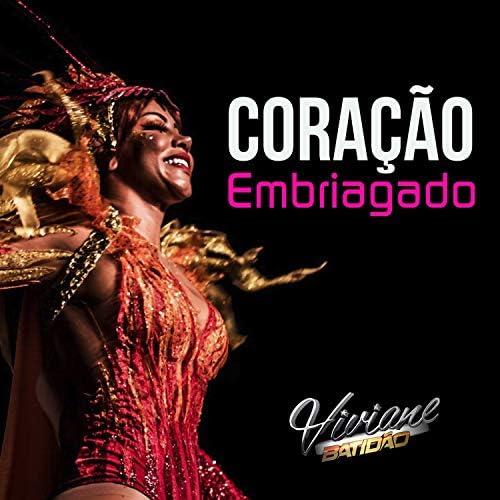 Viviane Batidão