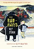 The Runaways - Ulf Stark