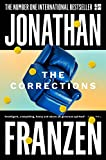 The Corrections (English Edition)
