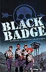 Black Badge par Kindt