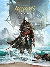 Best assassin's creed encyclopedia 4 Reviews